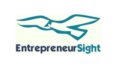 EntrepreneurSight